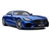 Тест-драйвы Mercedes AMG GT (C190)