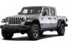 Тест-драйвы Jeep Gladiator