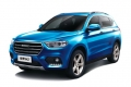 Haval H2 Blue Label