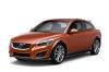 Тест-драйвы Volvo C30