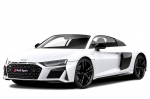 Audi R8 Coupe (4S)