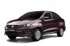 Тест-драйвы Fiat Cronos