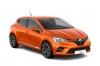 Тест-драйвы Renault Clio
