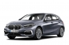 Тест-драйвы BMW 1 Series (F40)