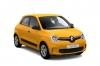 Тест-драйвы Renault Twingo