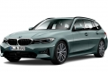 BMW 3 Series Touring (G21)