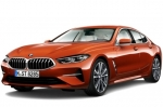 BMW 8 Series Gran Coupe (G16)