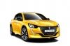 Тест-драйвы Peugeot 208