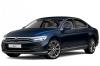 Тест-драйвы Volkswagen Passat