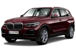 BMW X5 iPerformance (G05)