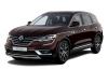 Тест-драйвы Renault Koleos