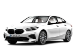 BMW 2 Series Gran Coupe (F44) 2019