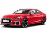 Audi S5 Coupe (F5)