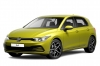 Тест-драйвы Volkswagen Golf