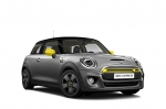 MINI Hatchback Electric