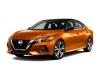 Тест-драйвы Nissan Sentra