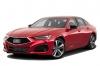 Acura TLX