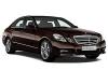 Тест-драйвы Mercedes E-Class (W212)