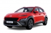 Тест-драйвы Hyundai Kona