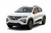 Тест-драйвы Dacia Spring Electric