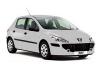 Тест-драйвы Peugeot 307 5-ти дверный