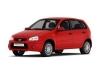 Тест-драйвы ВАЗ Lada Kalina 1119 Sport