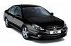 Тест-драйвы Peugeot 607
