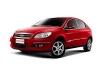 Тест-драйвы Chery M11 Hatchback