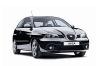 Тест-драйвы SEAT Ibiza