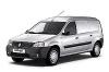 Тест-драйвы Renault Logan Van