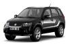 Тест-драйвы Suzuki Grand Vitara 5-ти дверный
