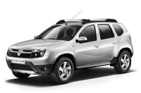 Renault Duster {YEAR}