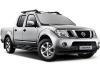 Тест-драйвы Nissan Navara