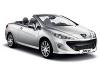 Тест-драйвы Peugeot 308 CC