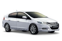 Honda Insight {YEAR}
