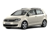 Тест-драйвы Volkswagen Golf Plus