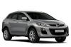 Тест-драйвы Mazda CX-7