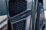 Brabus сделал новый «Гелик» 700-сильным - фото 7