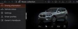 BMW установит на 3 Series новую операционную систему - фото 9