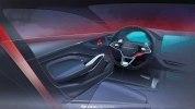 Предвестник следующего Skoda Rapid: новые изображения - фото 4