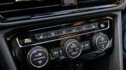 Аналог Skoda Karoq от VW: более мощный мотор и полный привод - фото 2