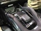 Париж 2018: Mercedes GLE - угроза Рендж Роверу - фото 12