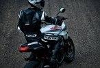 Suzuki расчехлила Катану в Германии - фото 11