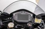 Новые электрические мотоциклы Energica 2019 - фото 18