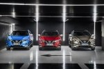 Nissan сообщил подробности обновленного Qashqai 2019 - фото 10
