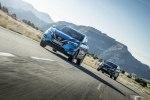 Nissan сообщил подробности обновленного Qashqai 2019 - фото 11