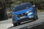 Nissan сообщил подробности обновленного Qashqai 2019 - фото 14