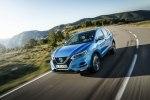 Nissan сообщил подробности обновленного Qashqai 2019 - фото 17