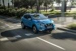 Nissan сообщил подробности обновленного Qashqai 2019 - фото 18