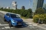 Nissan сообщил подробности обновленного Qashqai 2019 - фото 19